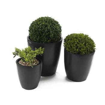 Planters, Pots & Stands