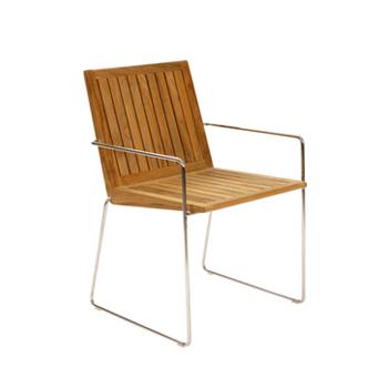 outdoor restaurant chairs uk. outdoor restaurant chairs uk o