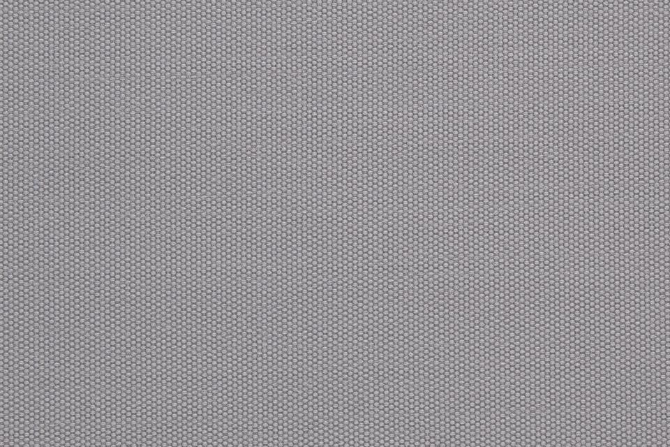 Garden Cushions Grey