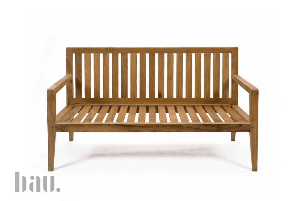 Garden Sofa Menton