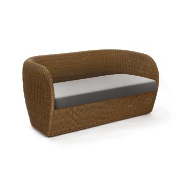 Garden Sofas & Armchairs