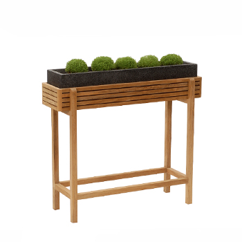 Indoor Plant Stands Bau