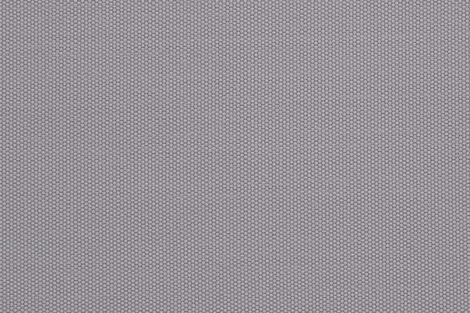 Outdoor Cushions Grey
