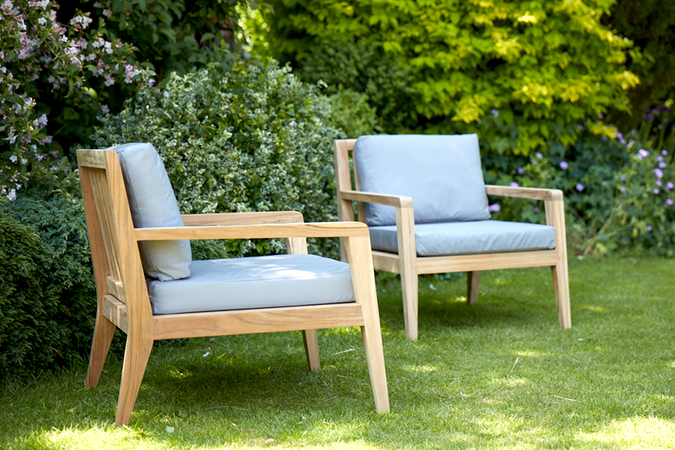 Outdoor Cushions Menton 2