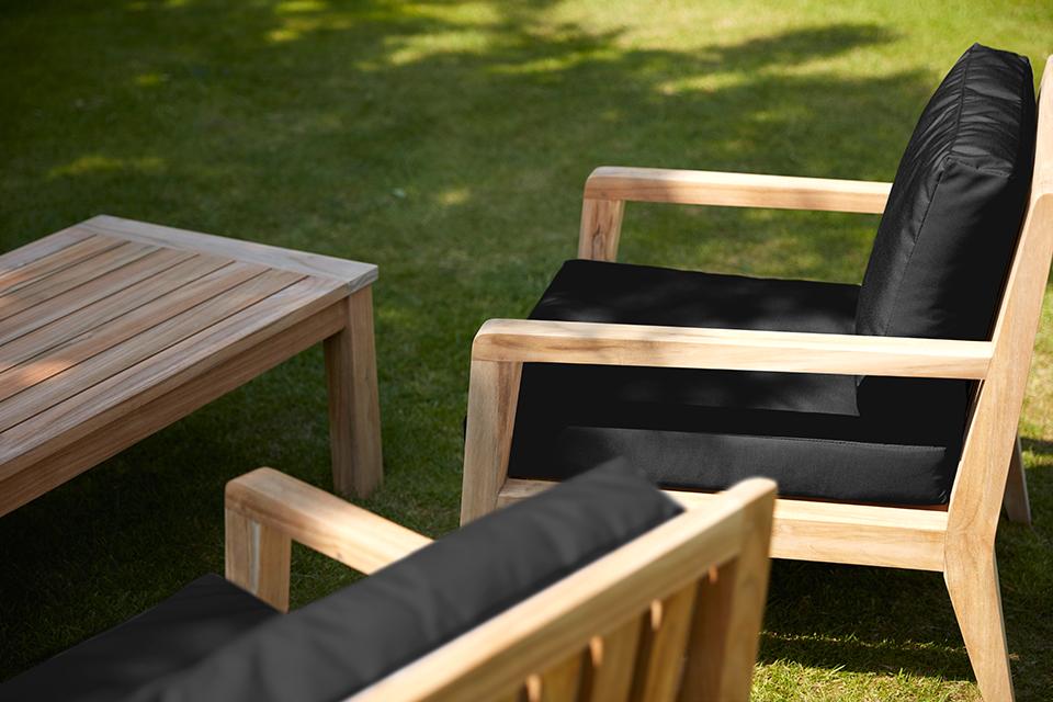 Outdoor Cushions Menton 5