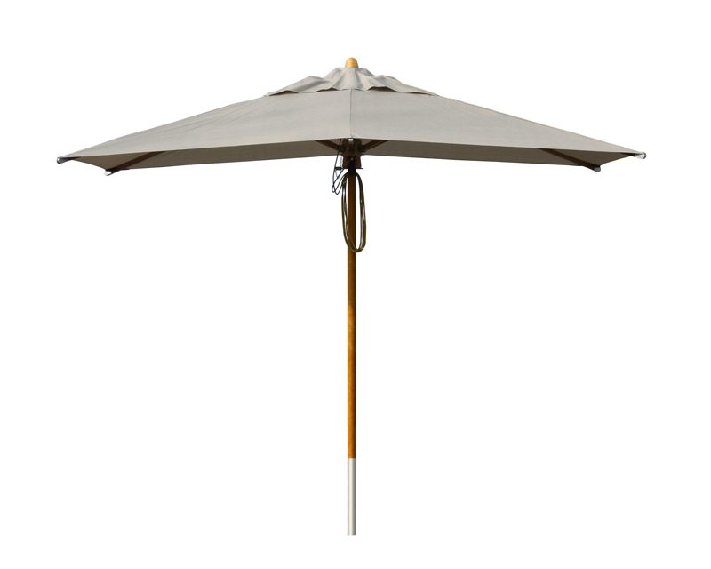 Parasol Wood Grey