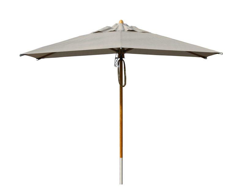 Parasol Wood Grey