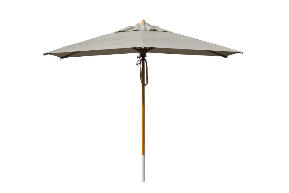 best 28 grey parasol outsunny grey half parasol with crank and tilt the uk s buy bebecar. Black Bedroom Furniture Sets. Home Design Ideas