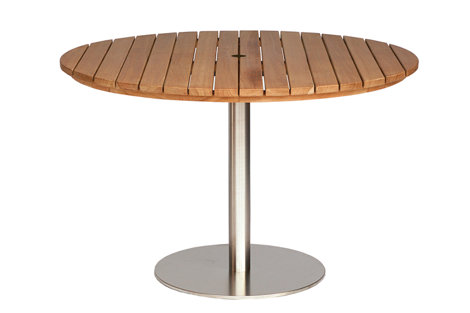 Jasper Round Garden Tables Bau Outdoors : Round Garden Table Extras Large from www.bau-outdoors.co.uk size 960 x 640 jpeg 128kB
