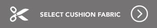 Select Cushion Fabric