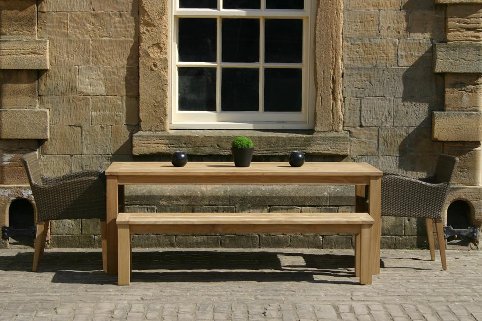 Antibes-Contemporary-Garden-Bench-0