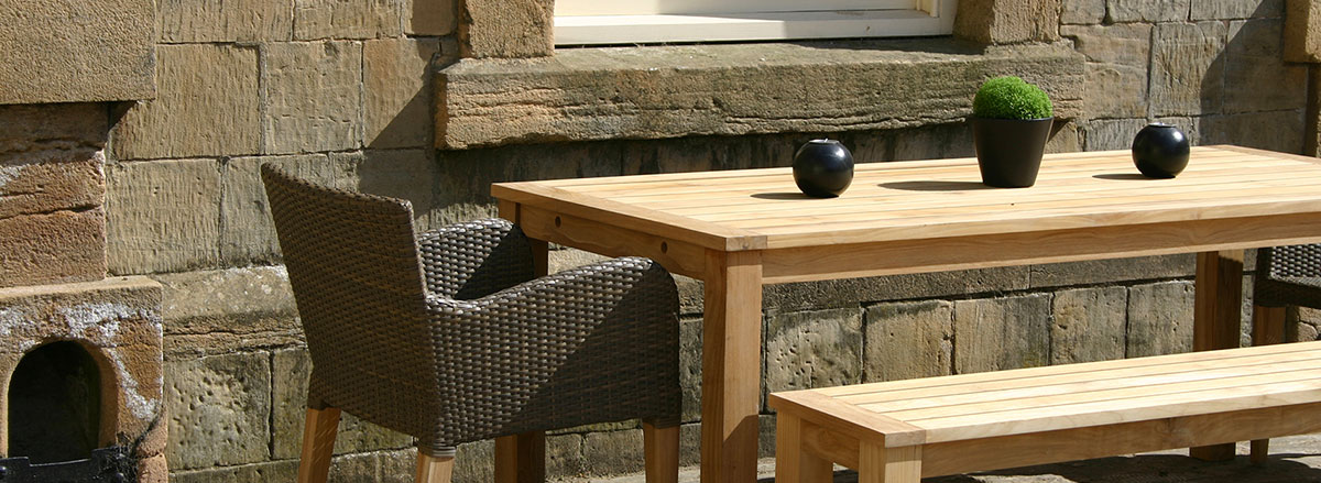 Bau-Outdoors-Furniture-2