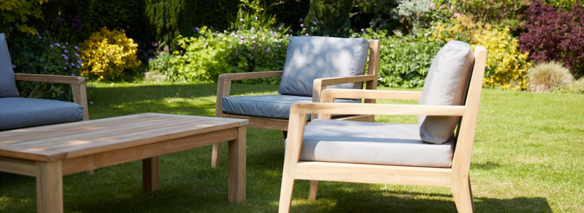 Bau-Outdoors-Furniture-6