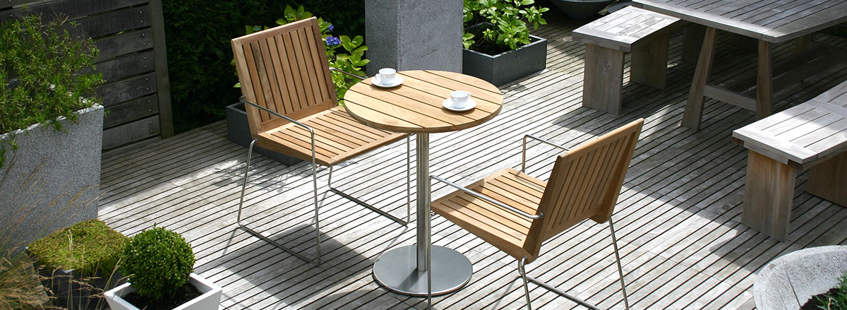 Bau-Outdoors-Furniture-9