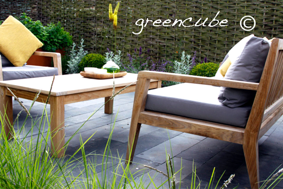 Greencube-Garden-Design-1
