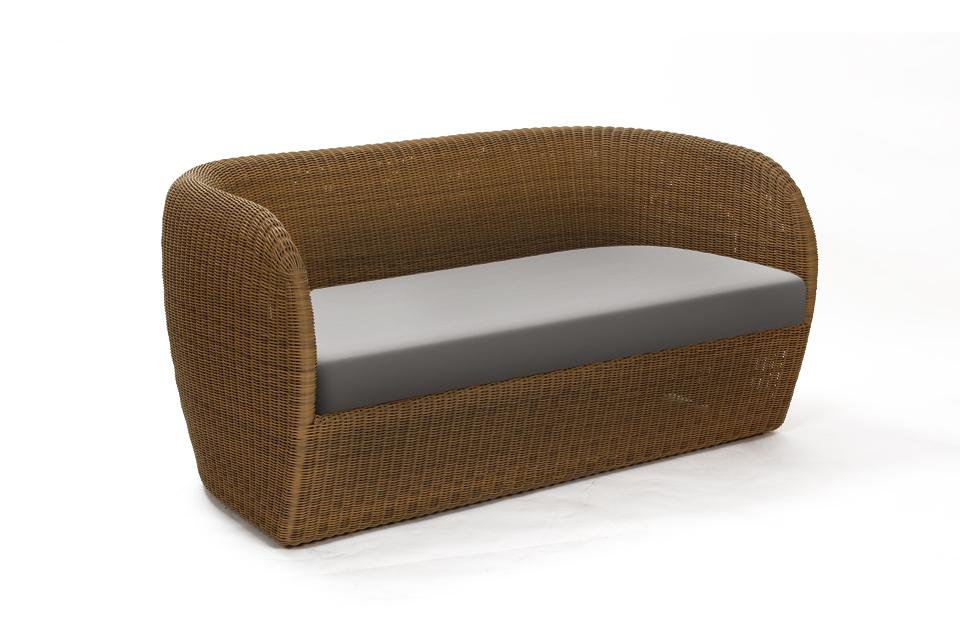 Outdoor Sofa Cushions 1