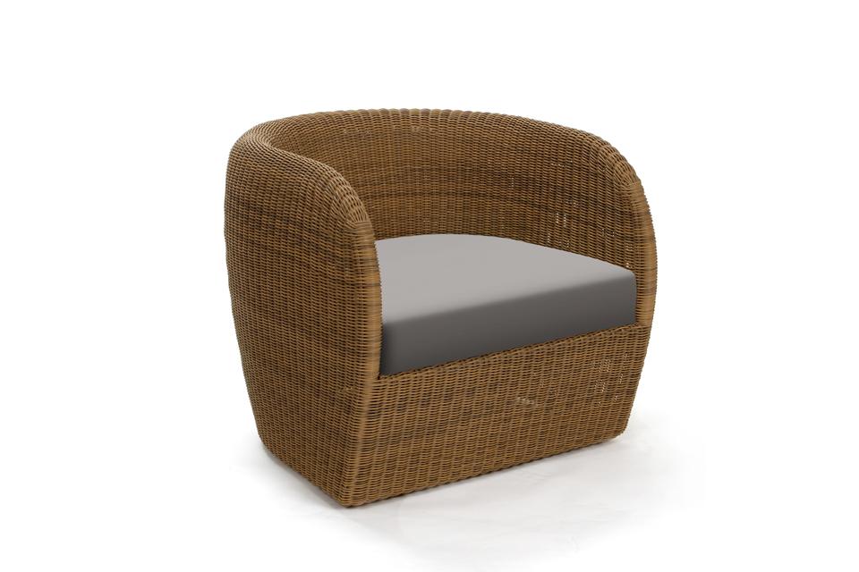 Outdoor Sofa Cushions 2