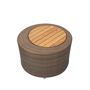Rattan-Garden-Coffee-tables