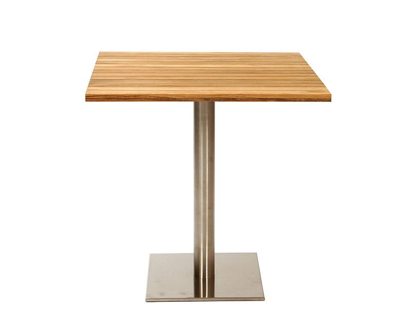 Square-Garden-Tables-1