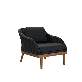 Copenhagen Cushions
