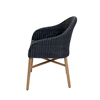 Copenhagen-DIning-Chair
